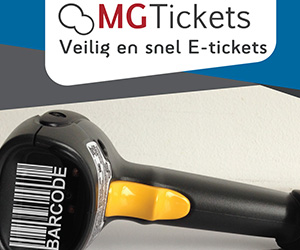 MGTickets